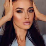Новая девушка Дмитрия Тарасова