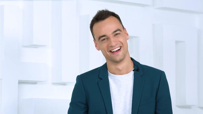 Павел Занозин Матч ТВ