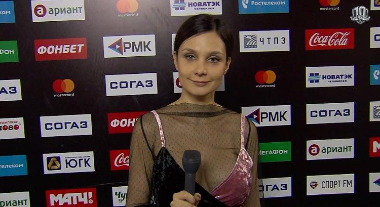 Соня Гудим фото