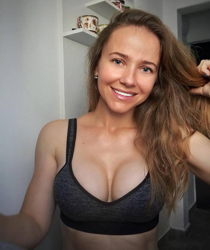 Люсия Дита Омномном